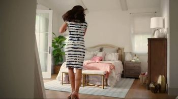 JCPenney TV Spot, 'Mother's Day Love' Song by Redbone - Thumbnail 2