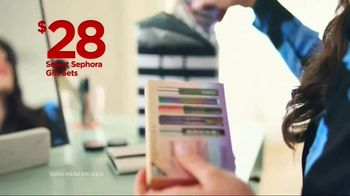 JCPenney TV Spot, 'Mother's Day Love' Song by Redbone - Thumbnail 3