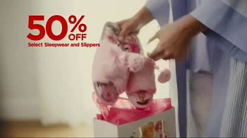 JCPenney TV Spot, 'Mother's Day Love' Song by Redbone - Thumbnail 4