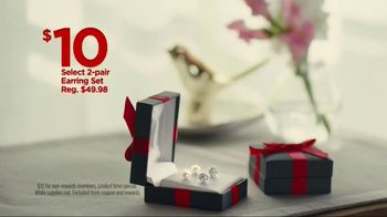 JCPenney TV Spot, 'Mother's Day Love' Song by Redbone - Thumbnail 5