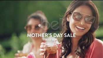 Belk Mother's Day Sale TV Spot, 'New Directions and Kim Rogers' - Thumbnail 1