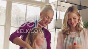 Belk Mother's Day Sale TV Spot, 'New Directions and Kim Rogers' - Thumbnail 9