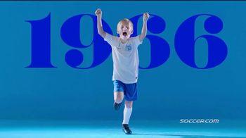 Soccer.com TV Spot, 'Who's Next?' - Thumbnail 1