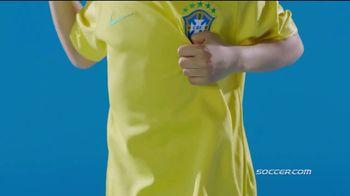 Soccer.com TV Spot, 'Who's Next?' - Thumbnail 5