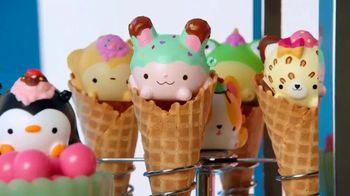 Smooshy Mushy Creamery Series 3 TV Spot, 'Little Squishy' - 901 commercial airings
