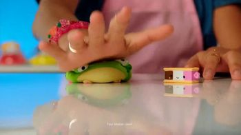 Smooshy Mushy Creamery Series 3 TV Spot, 'Little Squishy' - Thumbnail 1