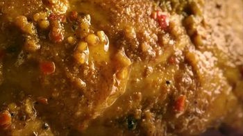 Boar's Head Madrasala Curry Chicken Breast TV Spot, 'Culinary Journeys' - Thumbnail 6