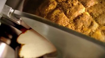 Boar's Head Madrasala Curry Chicken Breast TV Spot, 'Culinary Journeys' - Thumbnail 9
