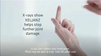 Xeljanz XR TV Spot, 'Biking' - Thumbnail 4