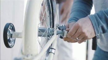 Xeljanz XR TV Spot, 'Biking' - Thumbnail 7