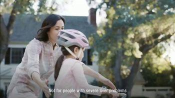 Xeljanz XR TV Spot, 'Biking' - Thumbnail 8