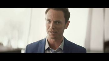 Comcast Spotlight TV Spot, 'Connect Your Advertising Message'