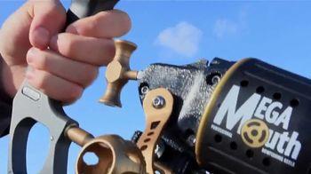 MegaMouth TV Spot, 'Ready to Shoot' - Thumbnail 3