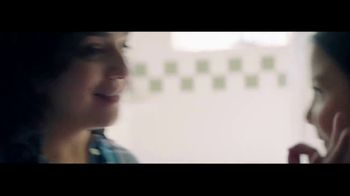Whirlpool TV Spot, 'Congrats, Parents 3' Song by Johnny Cash