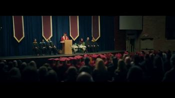 Whirlpool TV Spot, 'Congrats, Parents 3: Stories of Care' - Thumbnail 1