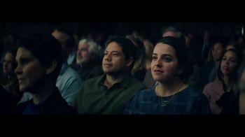Whirlpool TV Spot, 'Congrats, Parents 3: Stories of Care' - Thumbnail 2