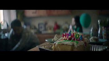 Whirlpool TV Spot, 'Congrats, Parents 3: Stories of Care' - Thumbnail 4