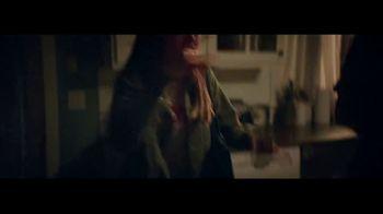 Whirlpool TV Spot, 'Congrats, Parents 3: Stories of Care' - Thumbnail 6