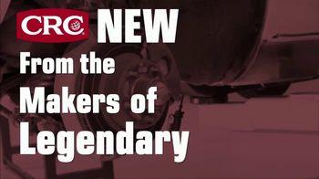 CRC Brakleen Pro Series TV Spot, 'Shop-Sized' - Thumbnail 1
