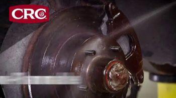 CRC Brakleen Pro Series TV Spot, 'Shop-Sized' - Thumbnail 5
