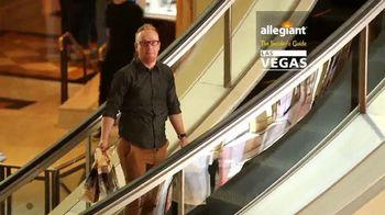 Allegiant TV Spot, 'The Insider's Guide: Las Vegas' - Thumbnail 5