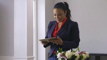 Ebates TV Spot, 'Take Pride' Featuring Egypt Sherrod - Thumbnail 3