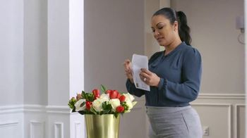 Ebates TV Spot, 'Take Pride' Featuring Egypt Sherrod - Thumbnail 8