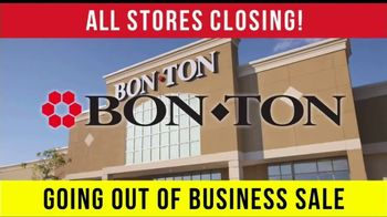 Going Out of Business Sale: Liquidation thumbnail