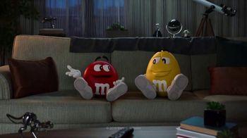 M&M's TV Spot, 'Stunt Double' - Thumbnail 2