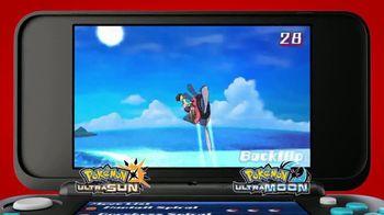 Nintendo 2DS XL TV Spot, 'Best Summer Getaway' - Thumbnail 2