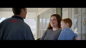 Dish Network TV Spot, 'First Job' - Thumbnail 8