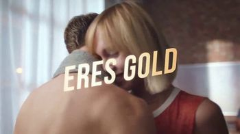 Axe Gold Body Wash TV Spot, 'Dame cinco' canción de Shanice Ross [Spanish] - Thumbnail 6