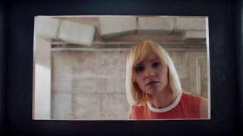 Axe Gold Body Wash TV Spot, 'Dame cinco' canción de Shanice Ross [Spanish]