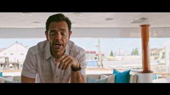 Overboard - Alternate Trailer 21