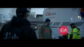 Dish Network TV Spot, 'Neighbors' - Thumbnail 10