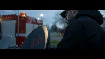 Dish Network TV Spot, 'Neighbors' - Thumbnail 7
