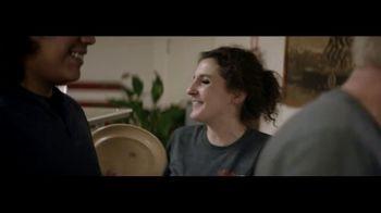Dish Network TV Spot, 'Neighbors' - Thumbnail 8
