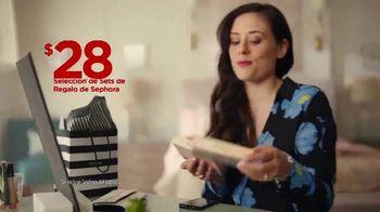 JCPenney TV Spot, 'Día de las Madres ' [Spanish] - Thumbnail 2
