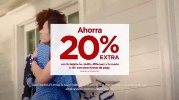 JCPenney TV Spot, 'Día de las Madres ' [Spanish] - Thumbnail 8