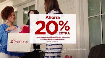 JCPenney TV Spot, 'Día de las Madres ' [Spanish] - Thumbnail 9
