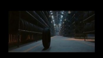Maersk TV Spot, 'What They Needed' - Thumbnail 2