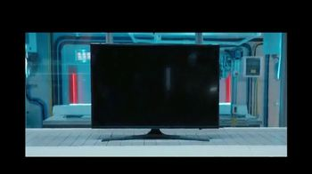 Maersk TV Spot, 'What They Needed' - Thumbnail 7