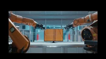 Maersk TV Spot, 'What They Needed' - Thumbnail 8