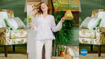 HSN Style Edit TV Spot, 'All Your Own' - Thumbnail 2