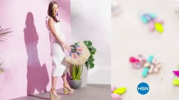 HSN Style Edit TV Spot, 'All Your Own' - Thumbnail 8