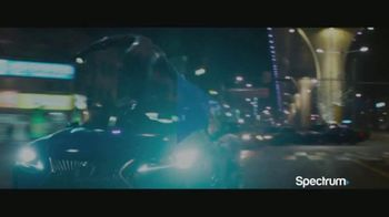 Spectrum On Demand TV Spot, 'Black Panther | 12 Strong' - Thumbnail 1
