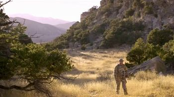 Realtree Fishing TV Spot, 'Passion for the Outdoors'