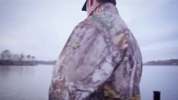 Realtree Fishing TV Spot, 'Passion for the Outdoors' - Thumbnail 5