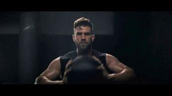 Gatorade TV Spot, 'Nothing Beats Gatorade' Featuring Bryce Harper - Thumbnail 3