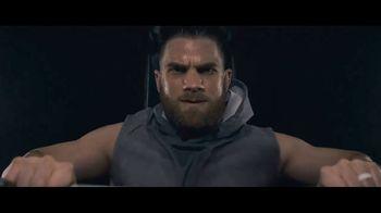 Gatorade TV Spot, 'Nothing Beats Gatorade' Featuring Bryce Harper - Thumbnail 4
